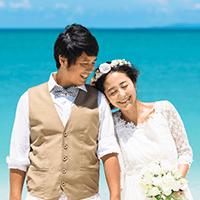 婚活サロン Lotus Marriage