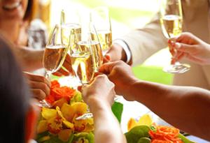 ◆六本木ミッドタウンからすぐ近くの素敵なタワーマンションのラウンジにて婚活パーティーのご案内◆