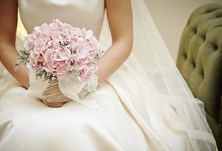 【35歳からの婚活】キャリア女性の婚活を成功に導く極意