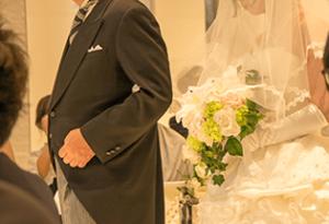 婚活を通して両親の深い価値観を知るということ