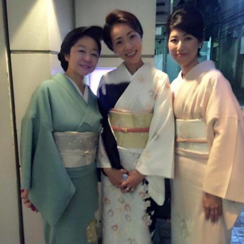NHKプロフェッショナル~仕事の流儀~銀座、夜の女スペシャル