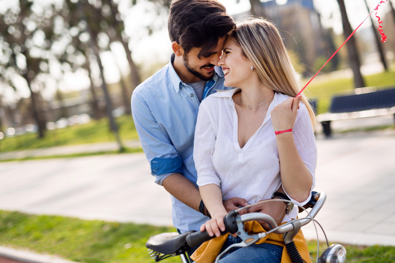 【35歳からの婚活】『恋のから騒ぎ』出身の恋愛のプロが指南する婚活の第一歩