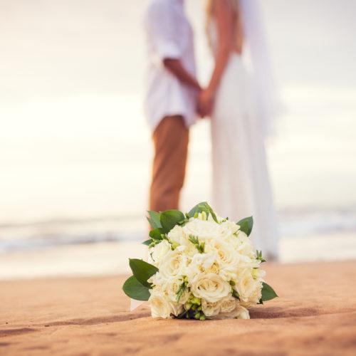 【35歳からの婚活】運命のパートナーと出会うために有効な5つの方法