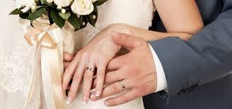 婚約指輪や結婚指輪ってどう選ぶ??