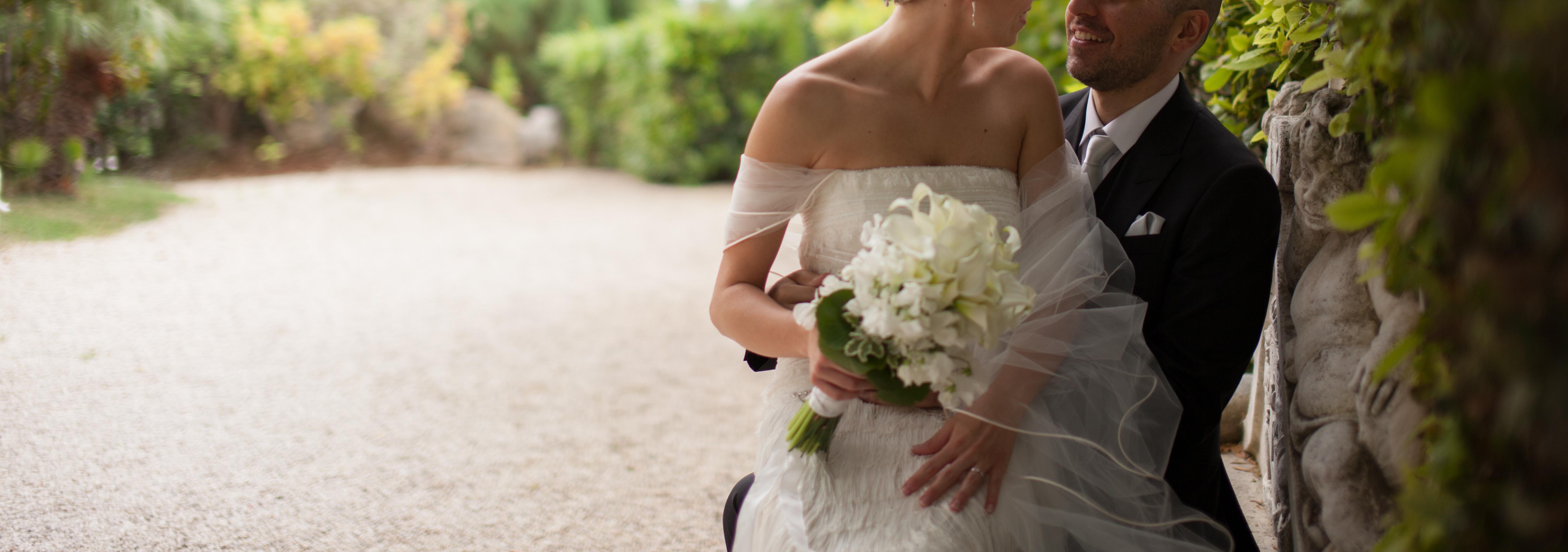 【35歳からの婚活】キャリア女性の婚活を成功させる極意とは