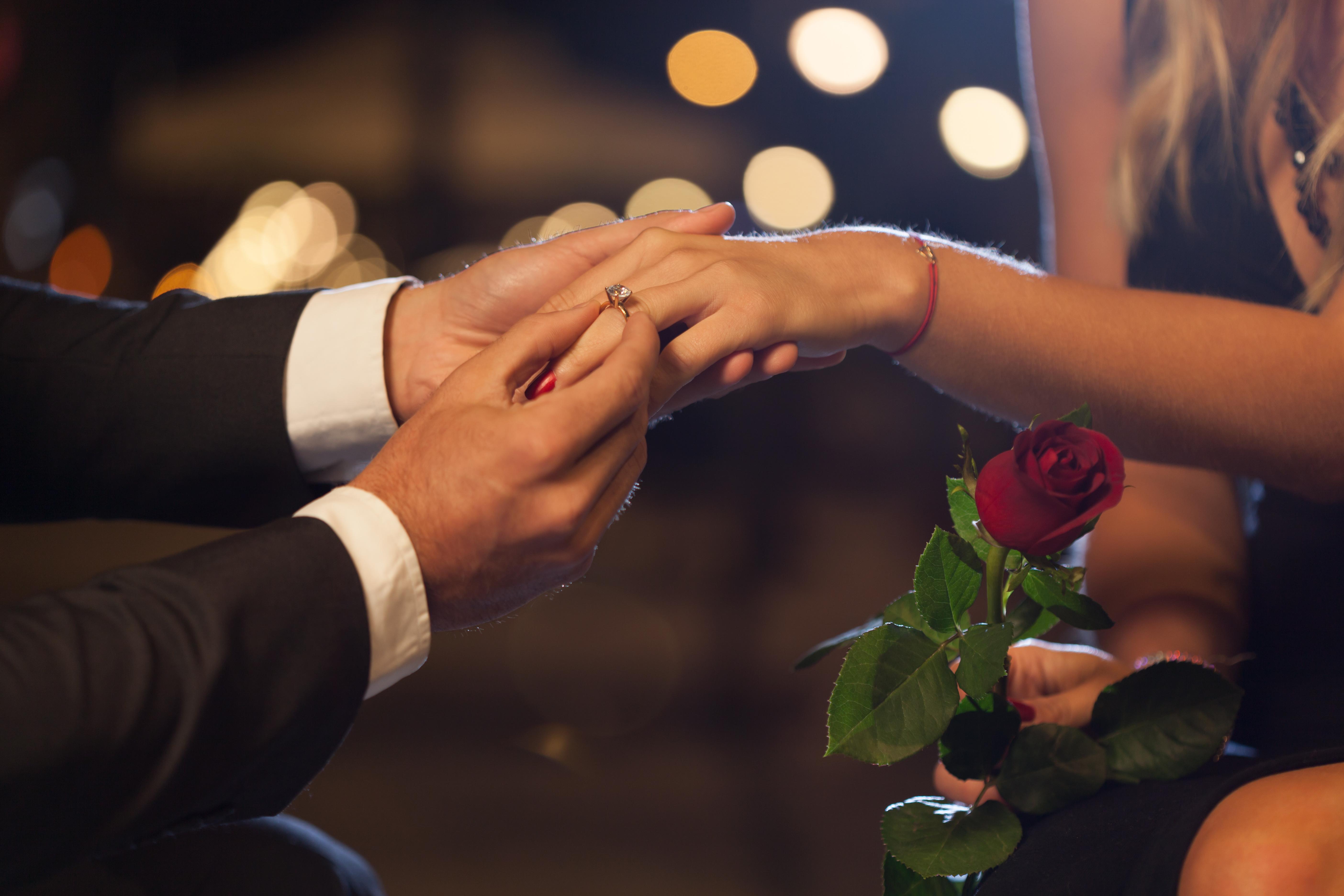 【成婚退会レポート】40歳女性(活動期間1年9ヶ月)とお相手43歳男性のカップル