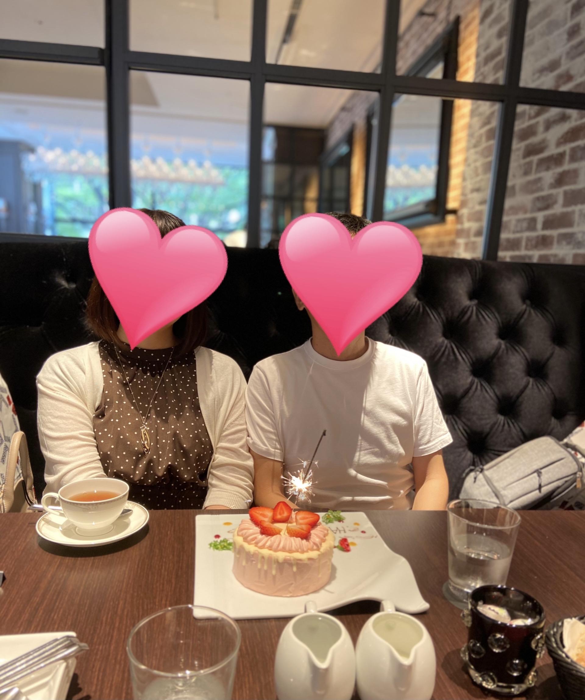 【成婚退会レポート20】41歳女性×43歳男性のカップル・活動期間半年でご成婚