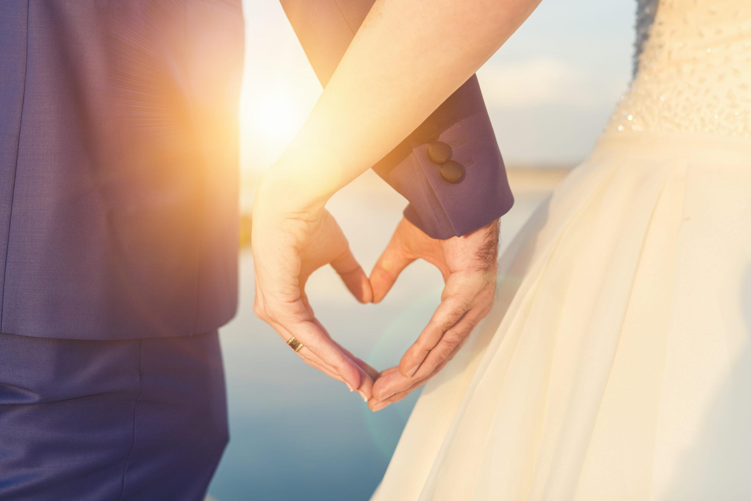 【成婚退会レポート】35歳女性(活動期間3ヶ月)とお相手45歳男性のカップル